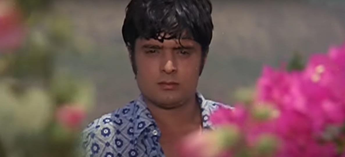 Satish Kaul was best known for his role of Lord Indra in BR Chopra's Mahabharat
