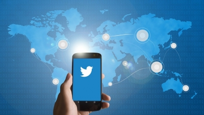 Twitter finally appoints India-based grievance officer