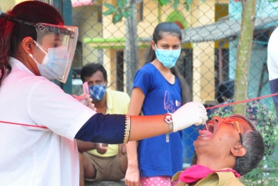 Children won't face higher risk than adults if 3rd Covid wave strikes, says WHO-AIIMS study