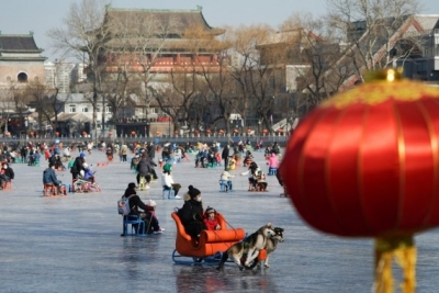 First ever case of human H10N3 bird flu surfaces in China