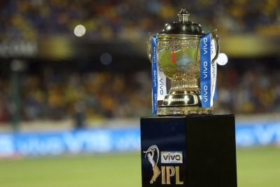 IPL  cricket matches called off as Covid-19 breaches bio-bubble