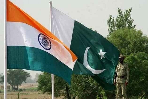 In order for Pakistan and India to avoid a nuclear war Pakistan must demonstrate its willingness to dismantle the terrorist infrastructure it has installed