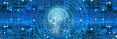 AI to help identify currently available medications that may treat Alzheimer's disease