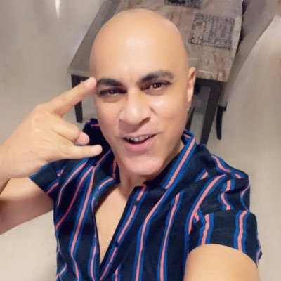 Baba Sehgal in his version of Boney M's 'Rasputin' urges people to fight against Covid-19 and take all precautions