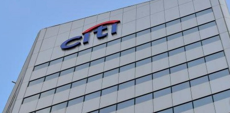 After its first quarter results, Citigroup to quit 13 countries (Photo: IANS)