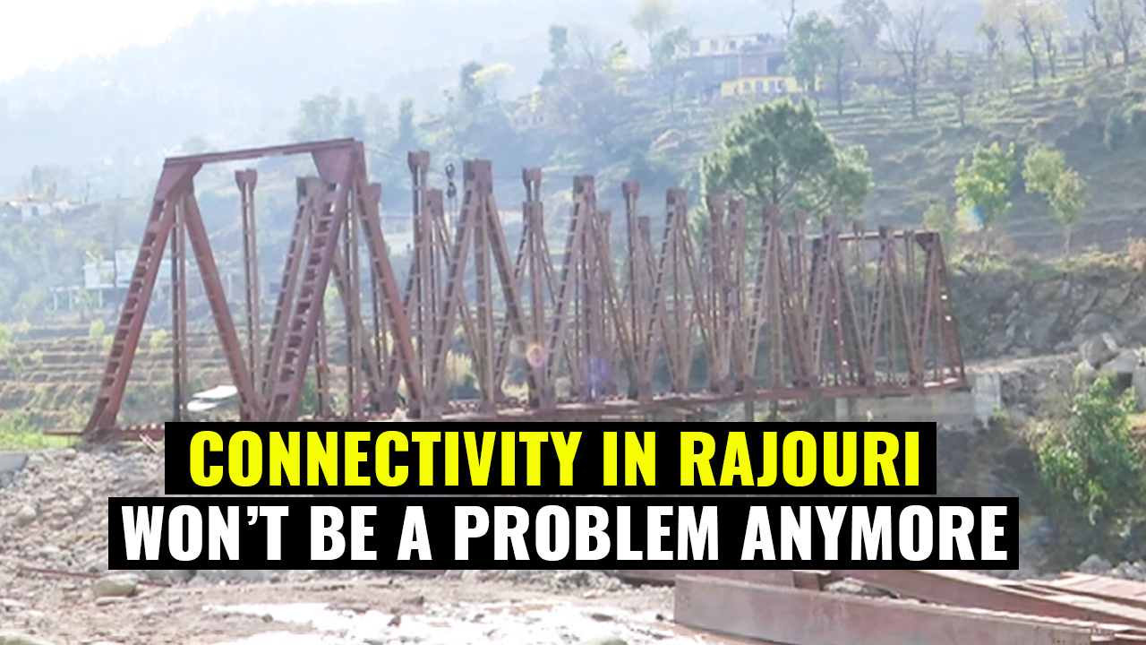 Connectivity-in-Rajouri-Wont-be-a-Problem-Anymore.jpg