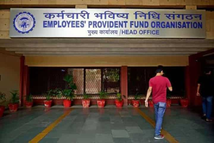 Deadline to seed Aadhar with UAN extended by EPFO (Pic: Courtesy indiatvnews.com)
