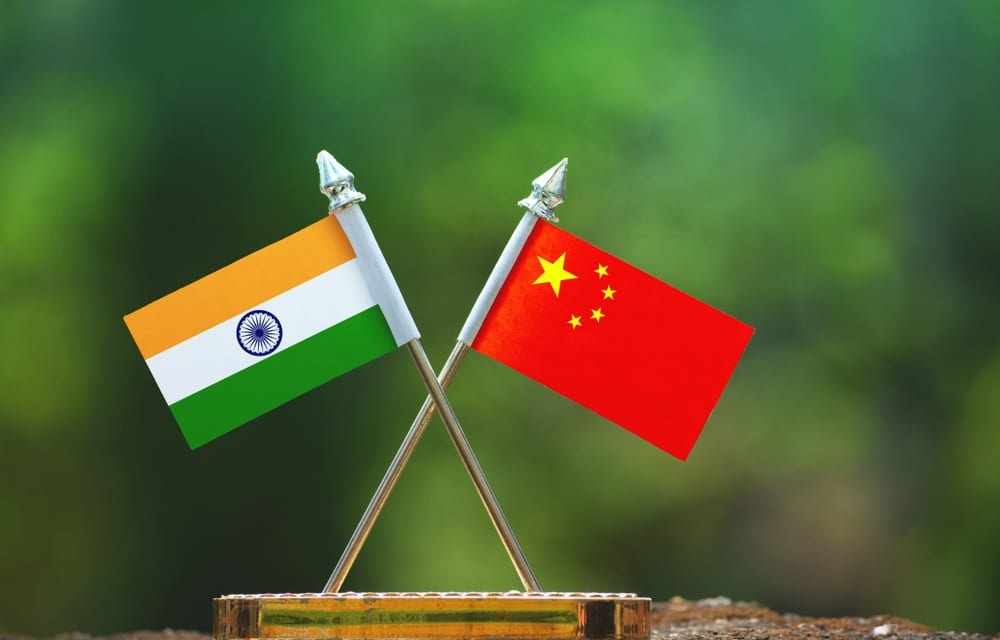 A change of heart? After a year of clashes and intimidation, China wants peace with India (IANS)