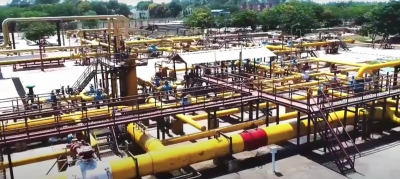 India increases focus on LNG