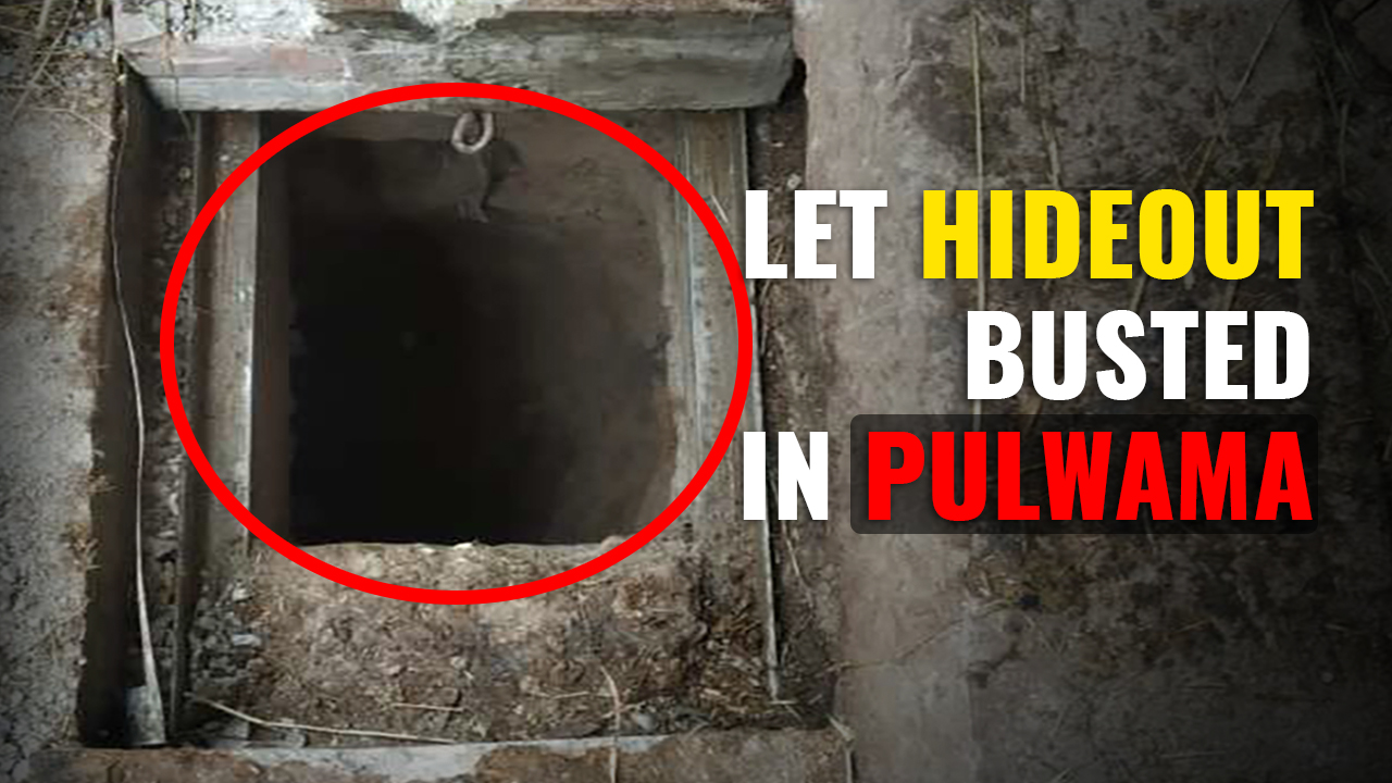 LeT-Hideout-Busted-in-Pulwama.jpg