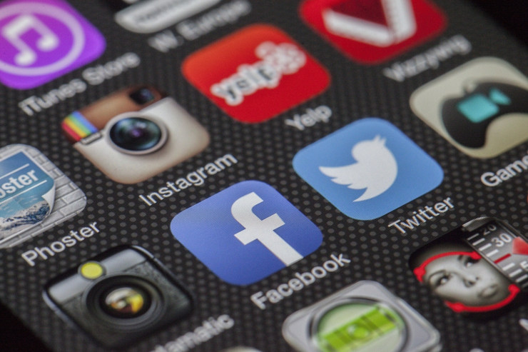 Chinese diplomats and State-run media have exploited global audiences through popular social networking sites (Photo: IANS)