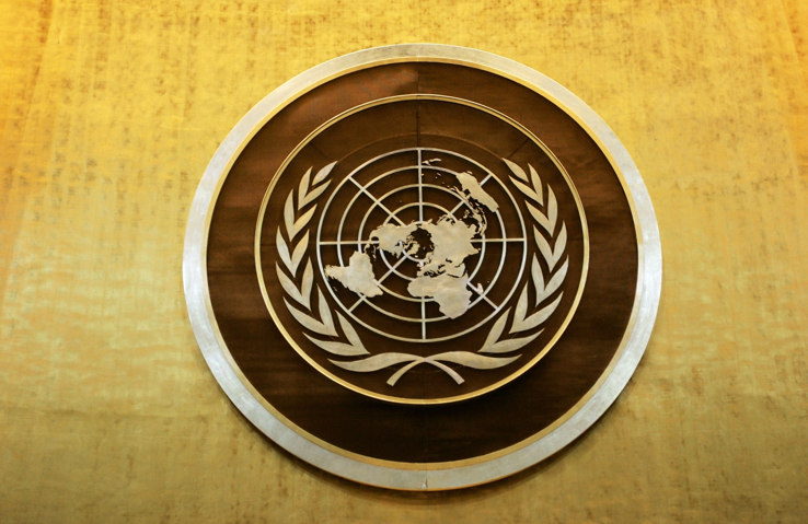 The UN is sending medical equipment to India on a large scale (Photo: IANS)