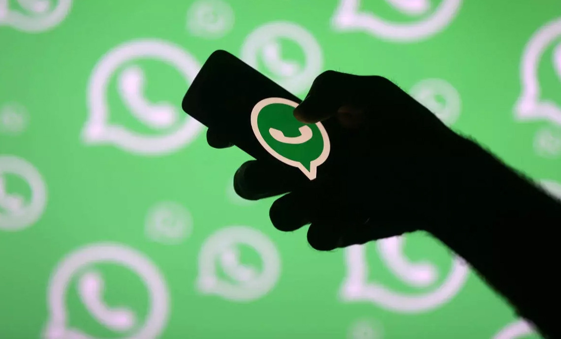 WhatsApp is adamant on rolling out its controversial new data sharing policy for Indian users from May 15 (IANS)