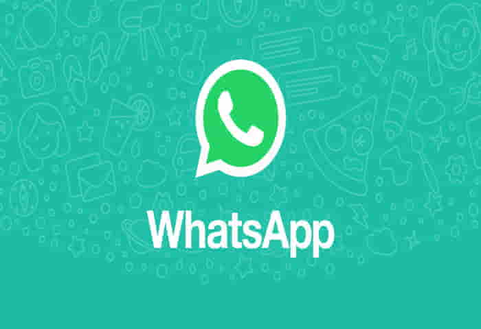 WhatsApp has added new features to ease transfer of voice notes, photos and conversation