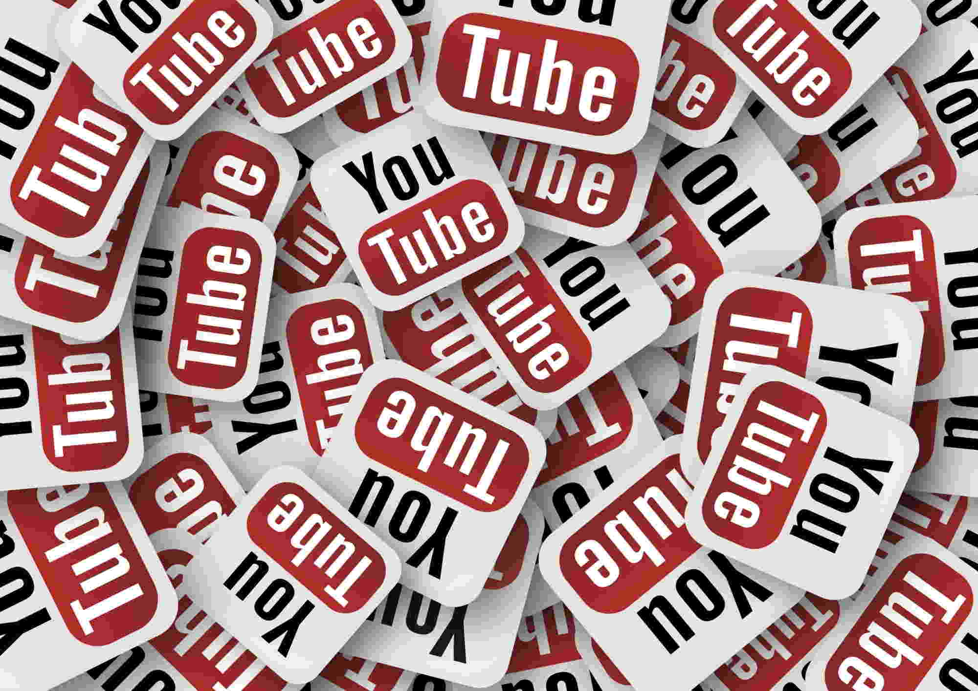 The old method of changing your You Tube channel name was long-winded and required to alter the name and profile image of associated Google account.