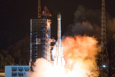 Scientists worried as China's rocket debris likely to hit Earth
