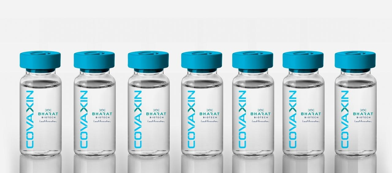 The move for a bigger push to Covaxin comes at a time when the production of the AstraZeneca-Oxford vaccine has slowed down