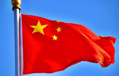 Chinese local governments in debt trap?