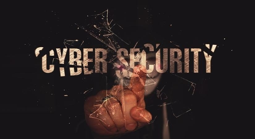 India is expected to have over 1.5 million unfulfilled job vacancies in cybersecurity by 2025