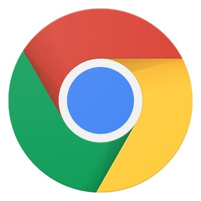 These HTTPS-first changes will arrive in Chrome 90, scheduled to be released in mid-April this year