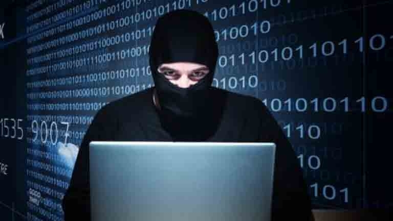 Chinese hackers steal data of Nepali hackers (Photo: IANS)