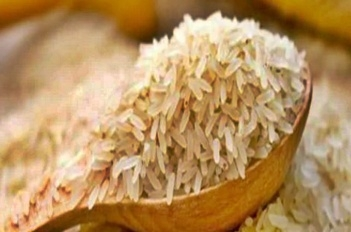 Indian rice reaches Bangladesh