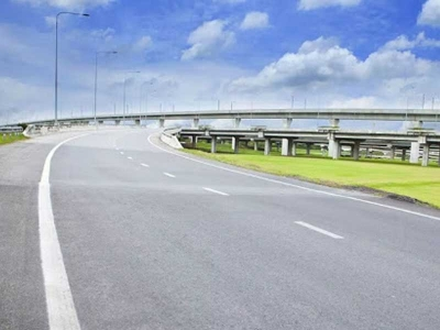 Centre sanctions Rs 14,000 crore to remove defects on highways that cause accidents