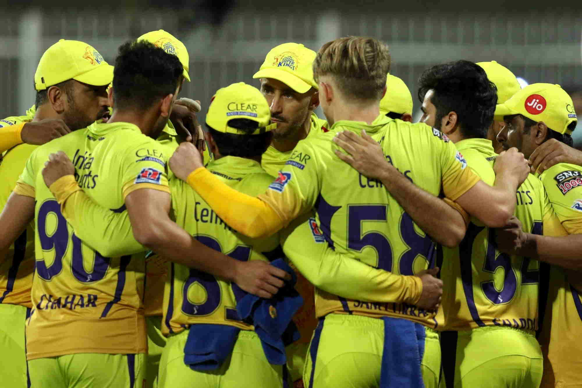 There are several OTT platforms with good quality content, along with the ongoing Indian Premier League (IPL) which may keep your evenings occupied