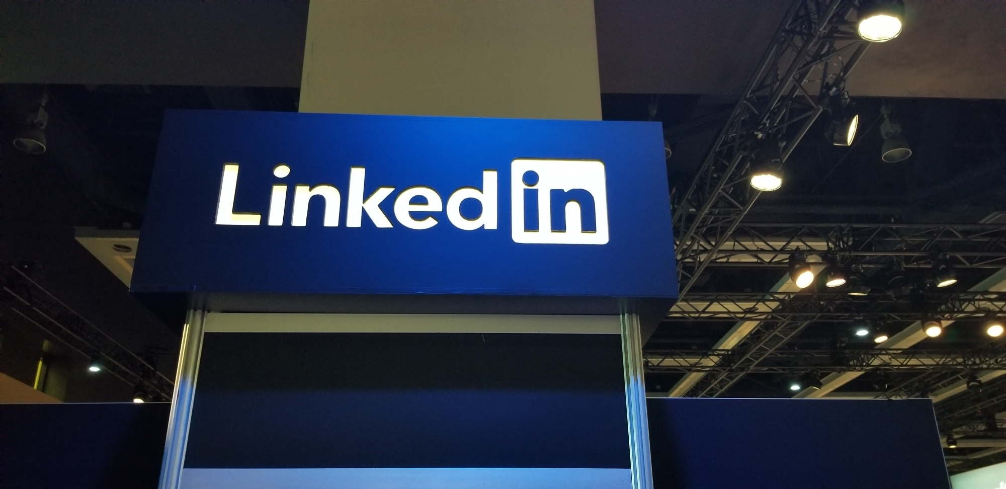 The leaked data up on sale includes LinkedIn IDs, full names, email addresses, phone numbers, genders, links to LinkedIn profiles, links to other social media profiles, professional titles and other work-related data