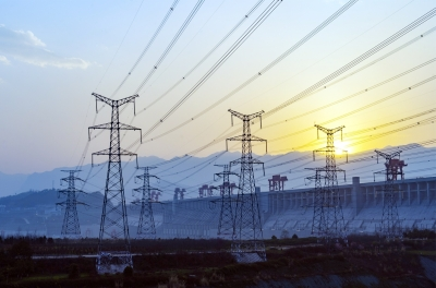 Bhutan exports about 70 electricity produced within the country to India
