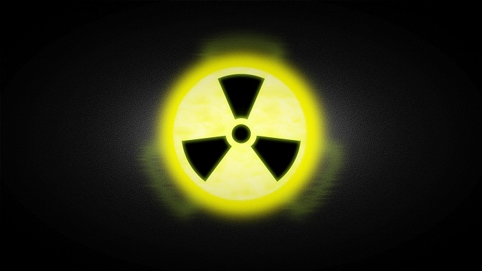 The radiation leak threat comes at a time when China is being asked to come clean on whether the pandemic causing Covid-19 virus, which has killed more than three million people worldwide, was the result of a lab-leak in Wuhan, the capital of central China's Hubei province