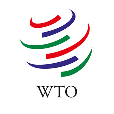 wto-logo.png